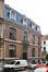 Elyzeese Veldenstraat 98