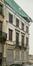 Chevaliers 21 (rue des)