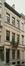 Chevaliers 31 (rue des)