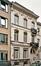 Rue de la Croix 35., 2009