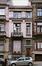 Dautzenberg 16 (rue)