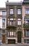 Dautzenberg 18, 20 (rue)
