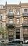 Dautzenberg 30, 32 (rue)