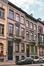 Dautzenberg 35, 37 (rue)