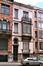 Dautzenberg 49 (rue)