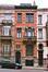 Dautzenberg 51 (rue)