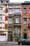 Dautzenberg 53 (rue)