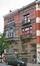 Dautzenberg 57, 59 (rue)