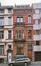 Dautzenberg 58 (rue)