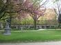 de Meeûs 8 (square)<br>Fleurus 2-8-10 (rue de)<br>Trône 36 (rue du)