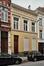 Rue de Stassart 96, 2009