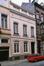 Drapiers 39 (rue des)