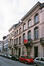 Rue des Drapiers 55 à 47, 2009