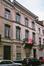 Drapiers 47 (rue des)