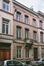 Drapiers 49 (rue des)