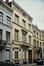 Drapiers 51 (rue des)