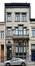 Banningstraat 31 (Emile)