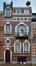 Banningstraat 48 (Emile)