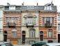 Banning 75, 77, 79 (rue Emile)
