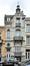 Banning 83 (rue Emile)
