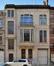 Cattoir 21 (rue Eugène)