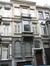 Faider 70 (rue)