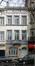 Cocq 17 (place Fernand)