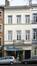 Cocq 18 (place Fernand)