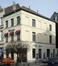 Cocq 21 (place Fernand)<br>Conseil 2 (rue du)