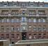 Rue Léopold Delbove 6-8, complexe d'immeubles de logements sociaux, 2014