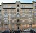 Avenue Pierre et Marie Curie 12, complexe d'immeubles de logements sociaux, 2014