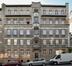 Avenue Pierre et Marie Curie 14-16, complexe d'immeubles de logements sociaux, 2014