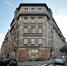 Avenue Pierre et Marie Curie 20, complexe d'immeubles de logements sociaux, 2014