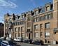 Chaussée de Boondael 567 à 571, complexe d'immeubles de logements sociaux, 2014