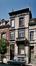 Gachard 21 (rue)