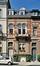 Rue Gachard 31, 2009