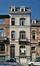 Rue Gachard 33, 2009