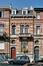 Rue Gachard 37, 2009