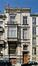 Gachard 43 (rue)