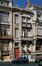Gachard 45, 47, 49 (rue)
