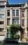 Rue Gachard 49., 2009