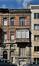 Rue Gachard 53, 2009
