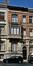 Rue Gachard 55, 2009