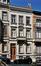 Gachard 57 (rue)