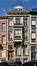 Gachard 63 (rue)