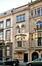 Gachard 76 (rue)