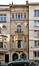 Gachard 78 (rue)