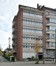 Bergmann 126 (avenue George)