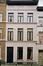 Lorand 31 (rue Georges)