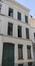 Godecharle 29 (rue)